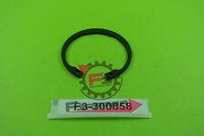 F3-33300858 Anello PLANETARIO Differenziale Piaggio APE 50 Originale 006646