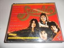 CD SMOKIE-Smokie Forever