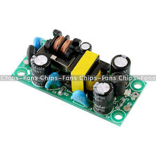 5V 1A AC-DC Power Supply Converter Step Down Module Adaptor Transformer UK