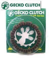 Suzuki GSF 600 (Bandit) 1995-2004 Gecko Clutch Friction Plate Set