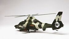Air Force 1 1:48 Harbin Z-9 Haitun PLA, Helicopter China AF1-00069