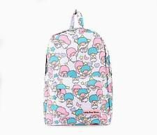 Loungefly Little Twin Star Backpack