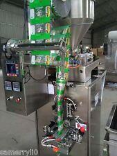 20g Mustard Sauce/Wasabi Paste/Vegetable Oil Bag Packing Machine/Sealing Machine