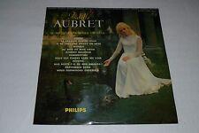 Isabelle Aubret~Il Ne Faut Pas Briser Un Rev~Philips 77.226~FAST SHIPPING
