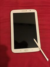 SAMSUNG Galaxy Note 8.0 GT-N5110 Bundle Wi-Fi