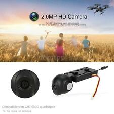 JXD JXD-509G-01 5.8G FPV 2.0MP Camera for JXD 509G RC Quadcopter 2016 NEW Z5U2
