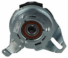 Blade Brake Clutch Fits HONDA HRD535, HRD536 See Listing For Model Types