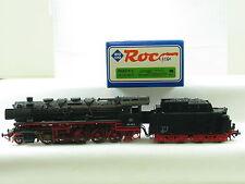 Roco H0 AC 69241 Dampflokomotive BR 44 528-8 DB OVP (y1901)