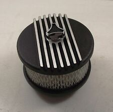 holley 94  edelbrock 94 stromberg 97 ford flathead sidevalve air filter