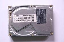 Quantum ProDrive ELS 127MB IDE-HDD Vintage-HDD retro 486 386 Amiga2000