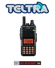 NEW Vertex YAESU FT-270R Submersible FT270R 5W 136-174 MHz VHF FM Transceiver