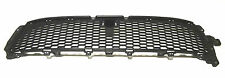 MITSUBISHI OUTLANDER 2010-2013 FRONT BUMPER GRILL LOWER