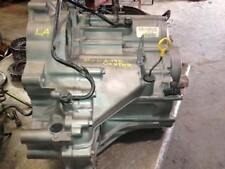 2006 2007 2008 2009 2010 2011  HONDA  CIVIC AUTO TRANSMISSION 1.8L  4 CYL
