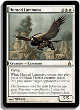 MTG - Lamassu au Rabais NM French Ravnica - MTG Magic