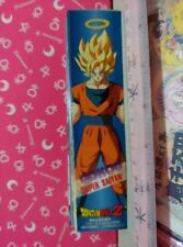 Dragon Ball Z Seal stickers Bookmark amada japón pull Pack Long Seal pp