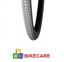 Grey 24x1 3/8 Wheelchair/Bike Tyre vc-2803