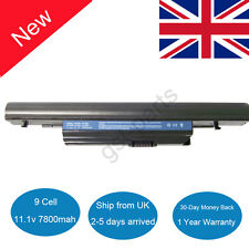 Laptop Battery for Acer Aspire 4625 4820T 5820T 3820T 5553 7745 AS10B7E AS10B31