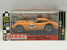 MRRC MC 11142 Modell MO-46B  Slot Car RTR #12