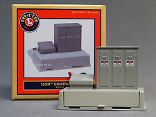 LIONEL 153IR INFRARED TRACK CONTROLLER train o gauge operating Fastrack 6-14111