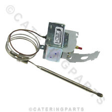 P5047210 PITCO GAS FRYER HIGH LIMIT / OVER TEMPERATURE SAFETY CUT OUT THERMOSTAT