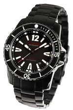 LUM-TEC 300M-2XL AUTOMATIC + GIFT MENS WATCH AUTHORIZED DEALER FREE SHIPPING
