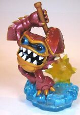 * Lightcore Wham Shell Skylanders Swap Force Trap Team Wii PS3  PS4 Xbox  3DS *