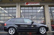 BMW : X5 AWD 4dr