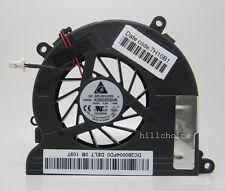 CPU Fan For HP Compaq CQ40 CQ41 CQ45 Laptop (2-PIN INTEL Fan) KSB0505HA -7K88