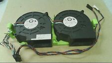 Sun Fire X2200 M2 Fan Assembly 371-2096-01 DC12V 2.75A B9733B12UP-A