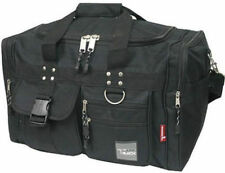 PERSONALIZED FIREFIGHTER FIRST RESPONDER  BAG