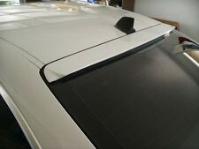 PERFECT FIT ABS REAR ROOF DECK SPOILER WING - BMW E46 2D 325CI 328CI 330CI M3