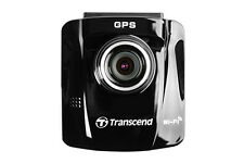 Transcend DrivePro 220 Car Video Recorder Dashboard Camera Camcorder TS16GDP220M