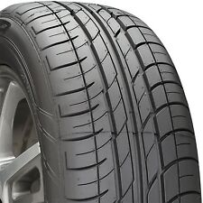 1 NEW 195/60-15 VEENTO G-3 60R R15 TIRE 17901
