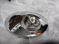 HK HT HG MONARO GTS LC HR SIDE MIRROR HEAD GLASS NEW HOLDEN PREMIER UTE PANELVAN