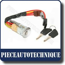 NEIMAN ANTIVOL DE DIRECTION PEUGEOT 106 PHASE 2 NEUF 78026
