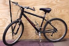 Cannondale F2000 CAD3 Mountain Bike w/ Head Shok Forks