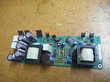 Allen Bradley 74102-588-51 Rev. 15 Power Supply Circuit Board