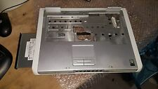 Dell Inspiron 6400 Plastics & Housing COMPLETE - SEE IMAGES