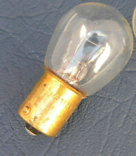 STUDEBAKER REVERSE LAMPS 1957 TO 1966  CARS   BRAND NEW BULB