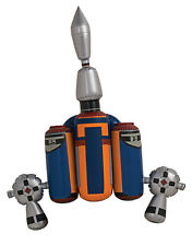 Jango Fett Inflatable Jetpack, Kids Star Wars Costume Accessory