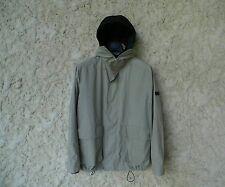 vintage Ciao jacket osti casuals 1980's italian paninaro