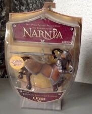 Narnia Centaur Oreius Toy Action Figure Lion The Witch & Wardrobe 6""