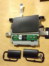 Fujitsu V5535 Trackpad Left Right Click .