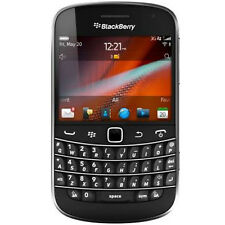 Imported BlackBerry Bold 4 9900