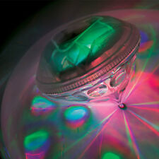 Romantic Bath Gem Underwater Light Show Disco Ball For Spa Bath Hot Tub Gift