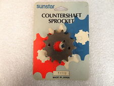 Sunstar NOS NEW 51113 Sprocket 13T