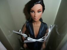 Fashion Royalty Fame By Frame Imogen Helper Doll  (LIMITED EDITION 75)    NRFB