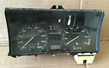 VW GOLF JETTA MK2 7000 RPM INSTRUMENT CLUSTER SPEEDO CLOCKS TACHO 23