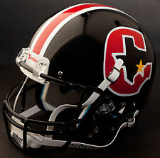HOUSTON GAMBLERS 1984-1985 REPLICA Football Helmet USFL