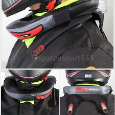 High Quality Racing Motocross Motorcycle Neck Protector Neck Guard Collar I8A2